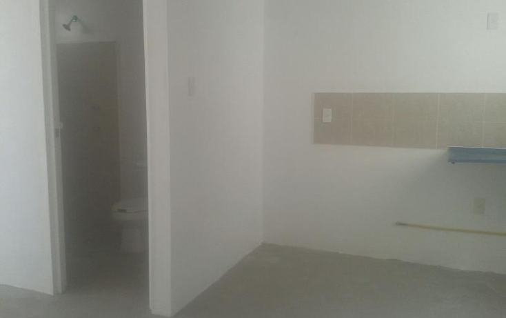 Foto de casa en venta en puerta del bambu 102, san miguel, querétaro, querétaro, 1581746 No. 03