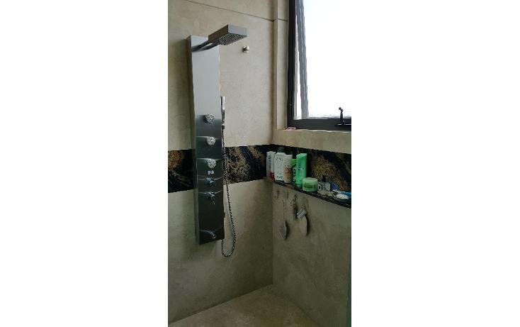 Foto de casa en venta en  , puerta del bosque, zapopan, jalisco, 1009433 No. 02