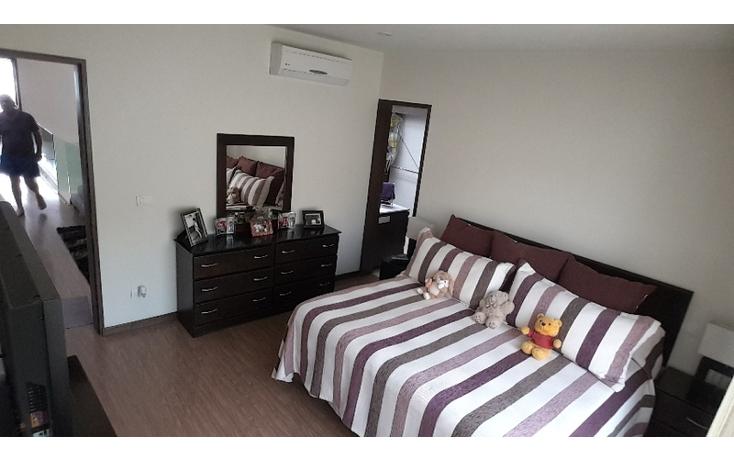 Foto de casa en venta en  , puerta del bosque, zapopan, jalisco, 1009433 No. 07