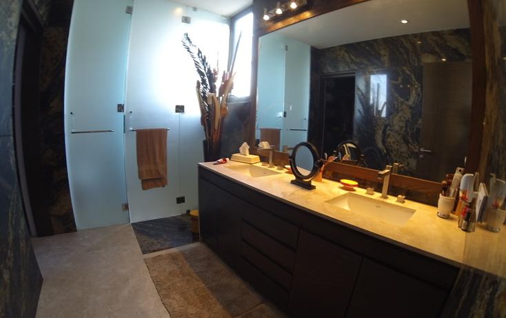 Foto de casa en venta en  , puerta del bosque, zapopan, jalisco, 1009433 No. 10