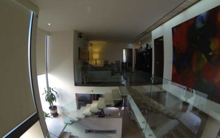 Foto de casa en venta en  , puerta del bosque, zapopan, jalisco, 1009433 No. 12