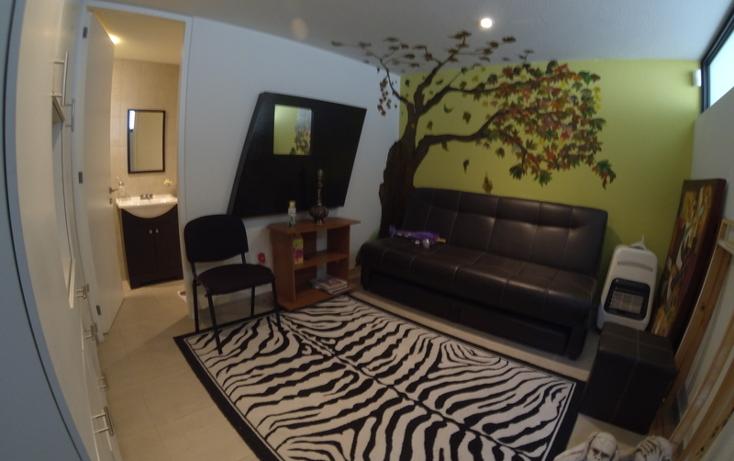 Foto de casa en venta en  , puerta del bosque, zapopan, jalisco, 1009433 No. 13