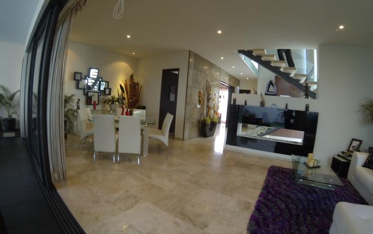 Foto de casa en venta en  , puerta del bosque, zapopan, jalisco, 1009433 No. 14