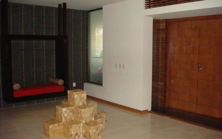 Foto de casa en venta en  , puerta del bosque, zapopan, jalisco, 1051471 No. 09