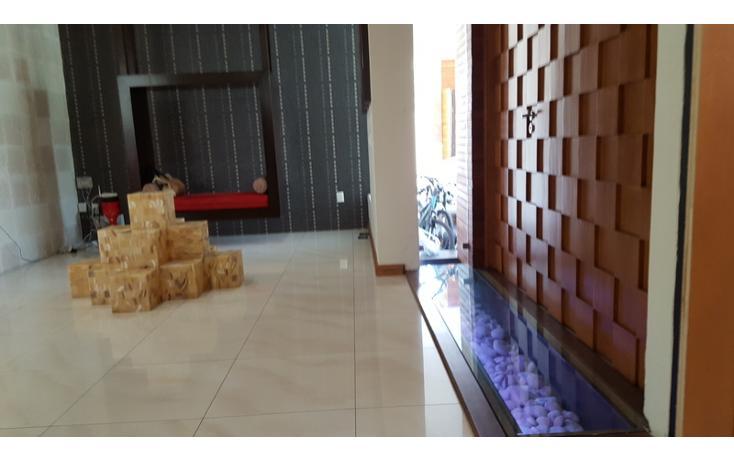 Foto de casa en venta en  , puerta del bosque, zapopan, jalisco, 1051471 No. 36