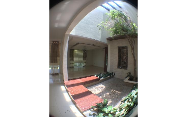 Foto de casa en renta en  , puerta del bosque, zapopan, jalisco, 1211373 No. 07