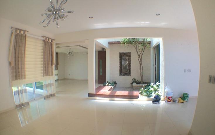Foto de casa en renta en  , puerta del bosque, zapopan, jalisco, 1211373 No. 11