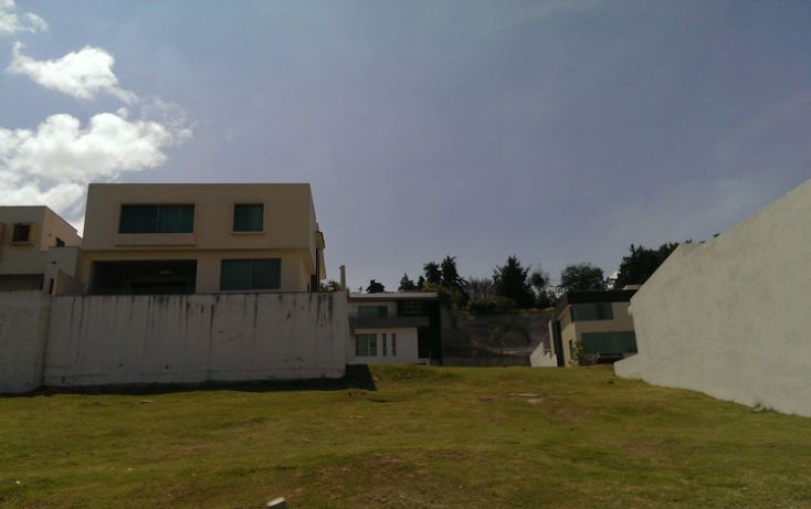 Foto de terreno habitacional en venta en, puerta del bosque, zapopan, jalisco, 1227585 no 02