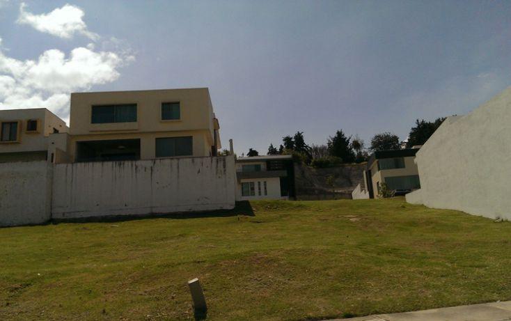 Foto de terreno habitacional en venta en, puerta del bosque, zapopan, jalisco, 1227585 no 05