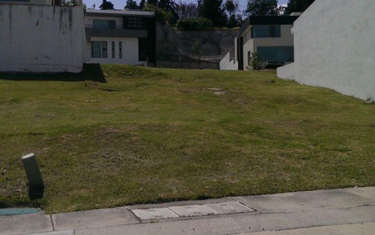 Foto de terreno habitacional en venta en, puerta del bosque, zapopan, jalisco, 1227585 no 07
