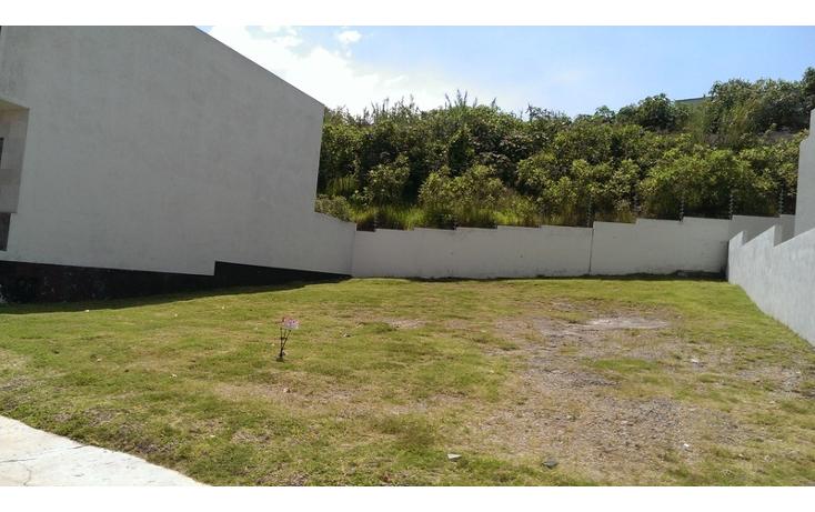 Foto de terreno habitacional en venta en  , puerta del bosque, zapopan, jalisco, 1227587 No. 10