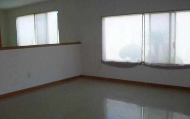 Foto de casa en renta en  , puerta del bosque, zapopan, jalisco, 1269327 No. 04