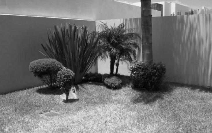 Foto de casa en renta en  , puerta del bosque, zapopan, jalisco, 1269327 No. 07
