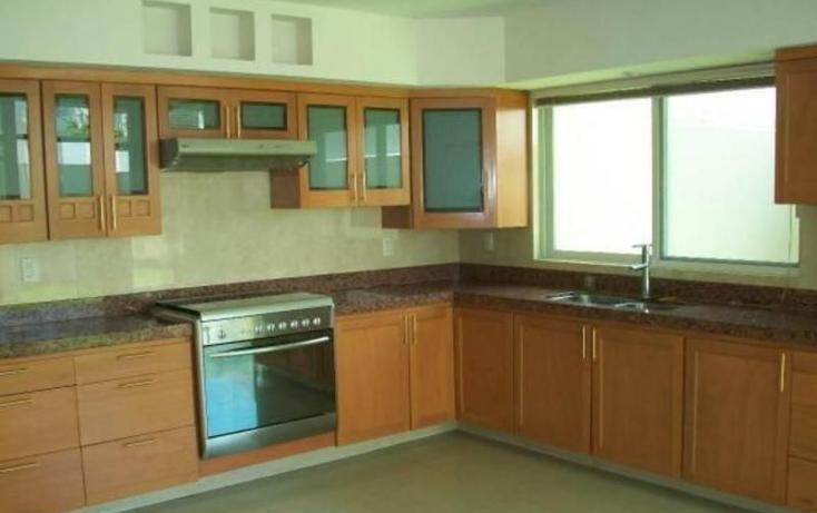 Foto de casa en renta en  , puerta del bosque, zapopan, jalisco, 1269327 No. 08