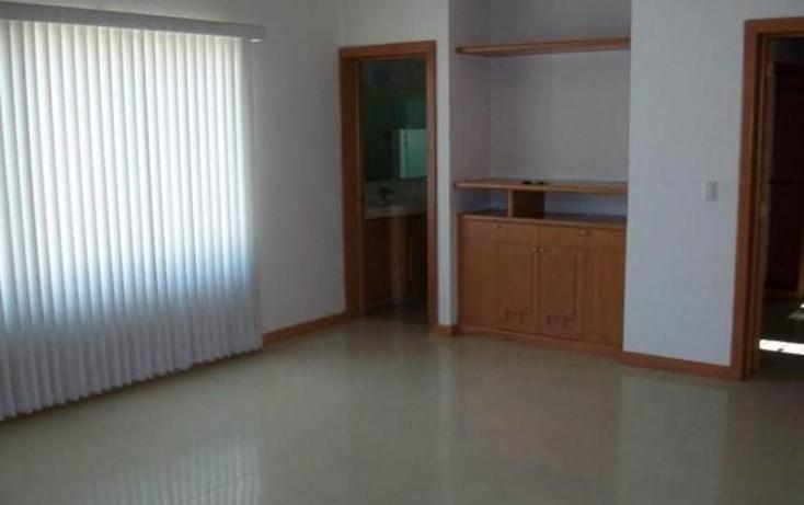 Foto de casa en renta en  , puerta del bosque, zapopan, jalisco, 1269327 No. 11