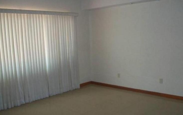Foto de casa en renta en  , puerta del bosque, zapopan, jalisco, 1269327 No. 14