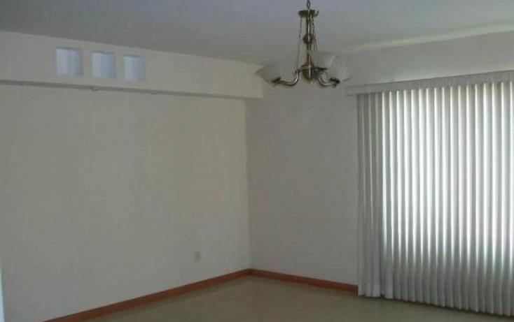 Foto de casa en renta en  , puerta del bosque, zapopan, jalisco, 1269327 No. 16
