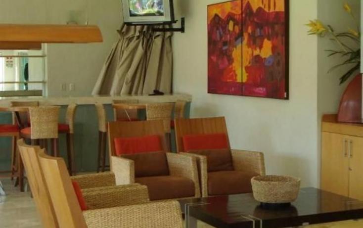 Foto de casa en renta en  , puerta del bosque, zapopan, jalisco, 1269327 No. 23