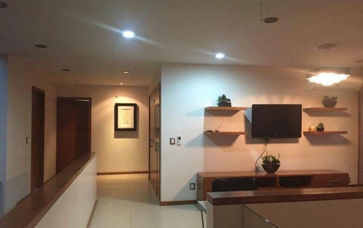 Foto de casa en venta en, puerta del bosque, zapopan, jalisco, 1318707 no 04