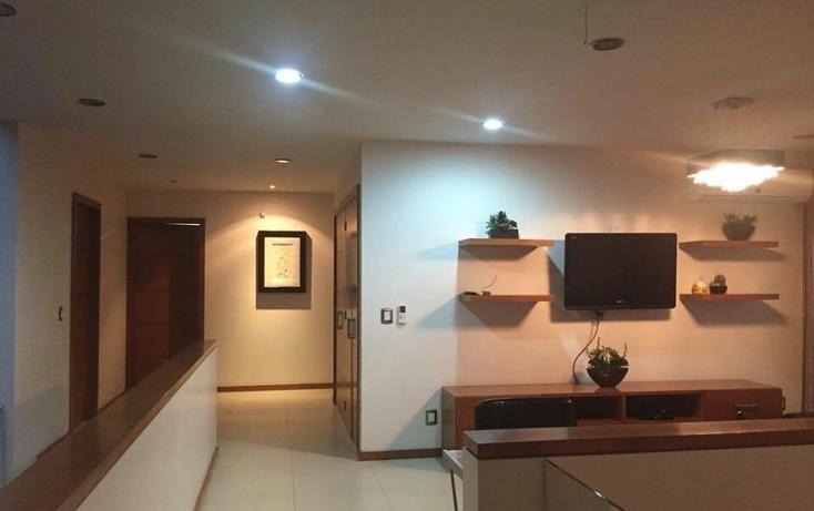Foto de casa en venta en  , puerta del bosque, zapopan, jalisco, 1318707 No. 04