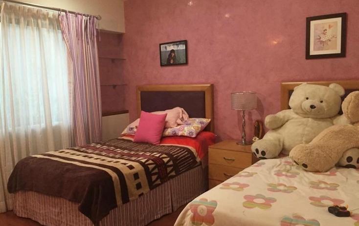 Foto de casa en venta en  , puerta del bosque, zapopan, jalisco, 1318707 No. 12