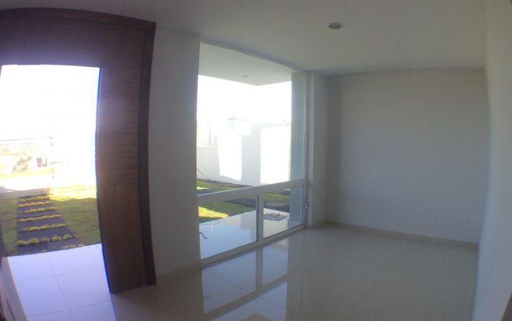 Foto de casa en venta en, puerta del bosque, zapopan, jalisco, 1467179 no 04