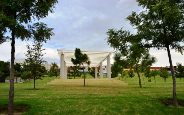 Foto de casa en venta en, puerta del bosque, zapopan, jalisco, 1467179 no 07