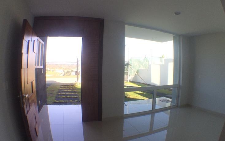 Foto de casa en venta en  , puerta del bosque, zapopan, jalisco, 1467179 No. 10