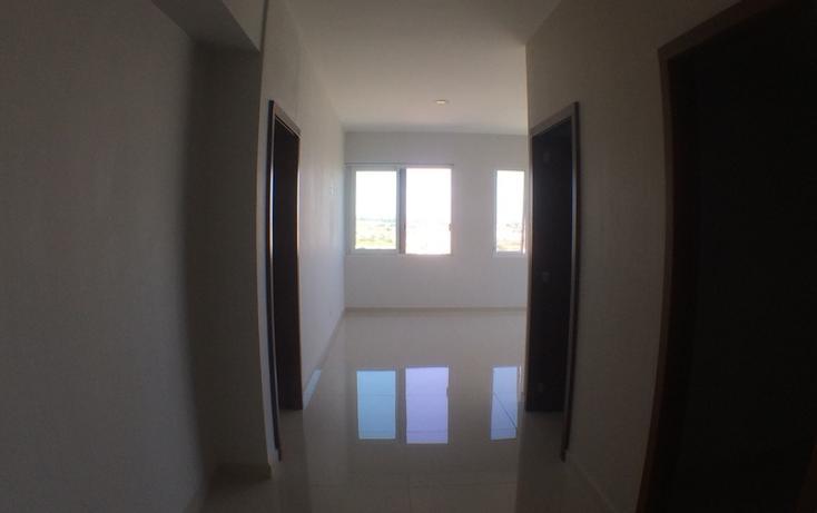 Foto de casa en venta en  , puerta del bosque, zapopan, jalisco, 1467179 No. 20