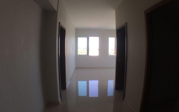 Foto de casa en venta en, puerta del bosque, zapopan, jalisco, 1467179 no 21