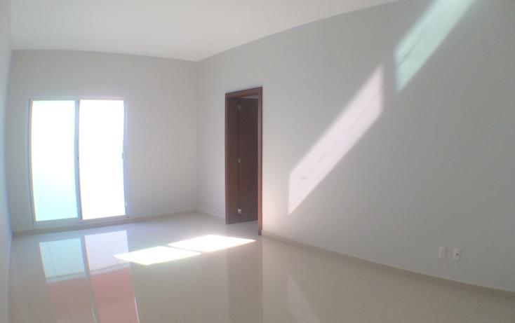 Foto de casa en venta en  , puerta del bosque, zapopan, jalisco, 1467179 No. 21