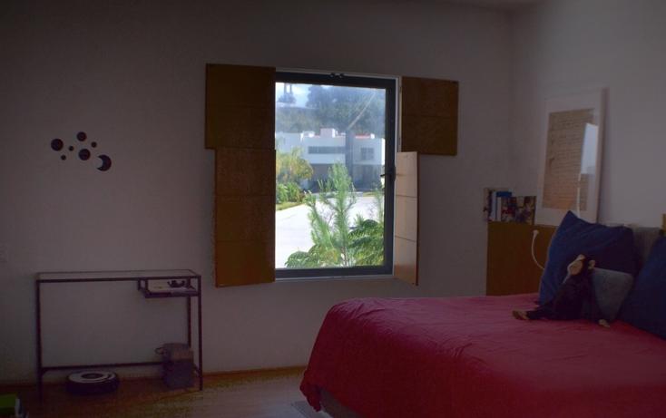 Foto de casa en venta en  , puerta del bosque, zapopan, jalisco, 1577581 No. 33