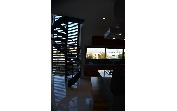 Foto de casa en venta en  , puerta del bosque, zapopan, jalisco, 1660953 No. 09