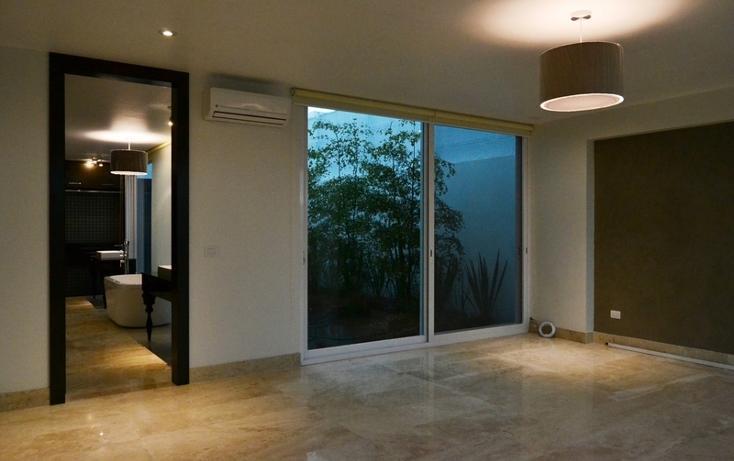 Foto de casa en venta en  , puerta del bosque, zapopan, jalisco, 1699634 No. 12