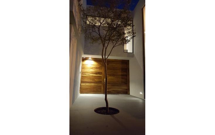 Foto de casa en venta en  , puerta del bosque, zapopan, jalisco, 1853934 No. 05