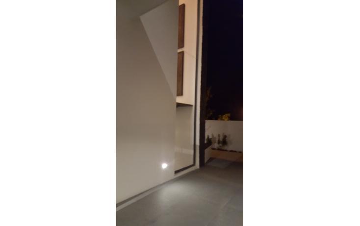 Foto de casa en venta en  , puerta del bosque, zapopan, jalisco, 1853934 No. 14