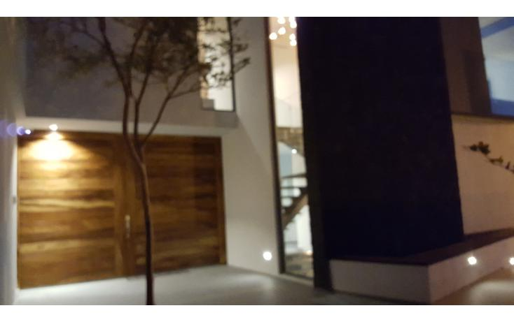Foto de casa en venta en  , puerta del bosque, zapopan, jalisco, 1853934 No. 18