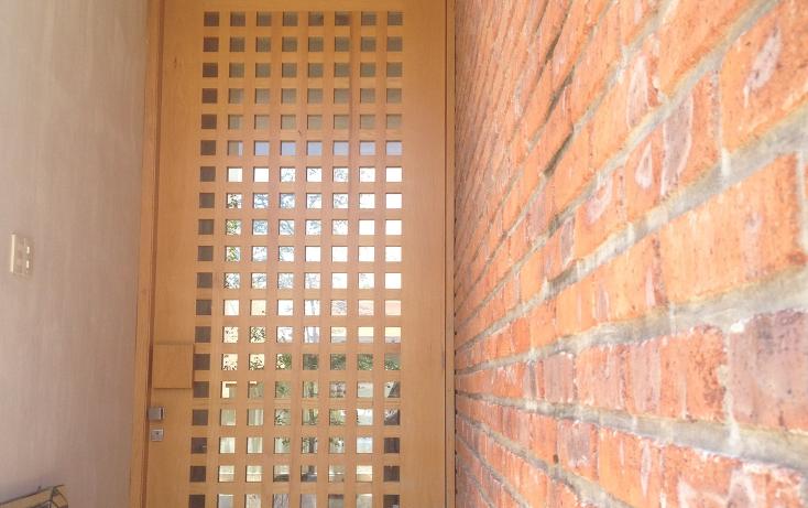 Foto de casa en venta en  , puerta del bosque, zapopan, jalisco, 1965339 No. 01