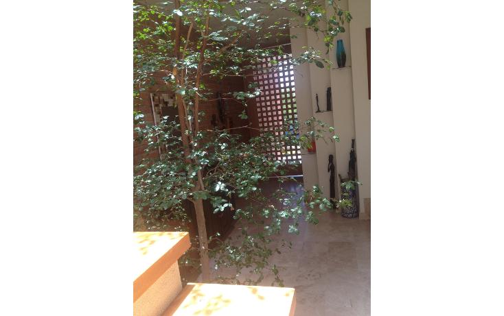 Foto de casa en venta en  , puerta del bosque, zapopan, jalisco, 1965339 No. 05