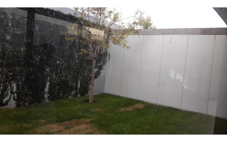 Foto de casa en venta en  , puerta del bosque, zapopan, jalisco, 1969365 No. 05