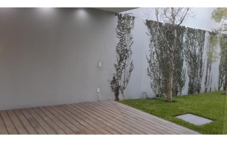 Foto de casa en venta en  , puerta del bosque, zapopan, jalisco, 1969365 No. 06