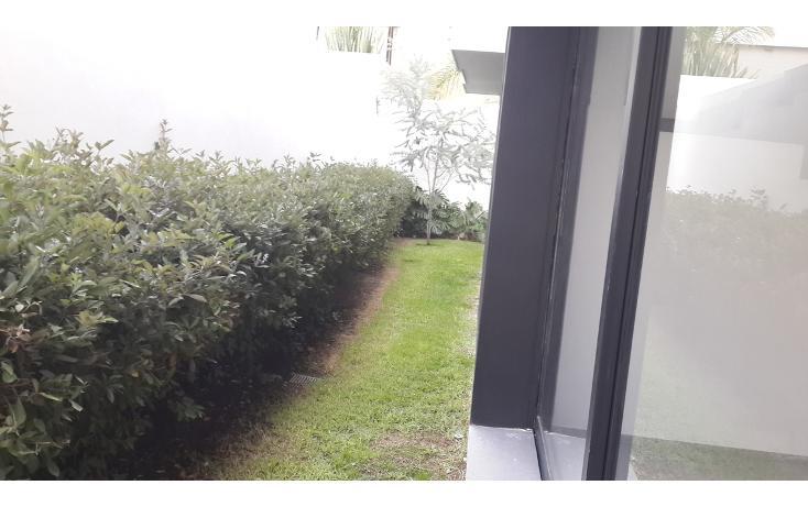 Foto de casa en venta en  , puerta del bosque, zapopan, jalisco, 1969365 No. 08