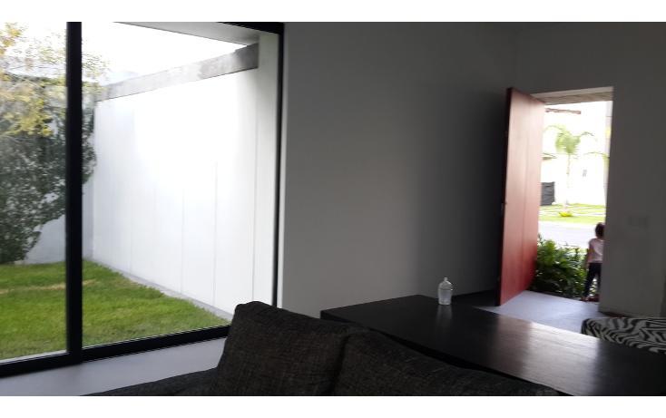 Foto de casa en venta en  , puerta del bosque, zapopan, jalisco, 1969365 No. 10
