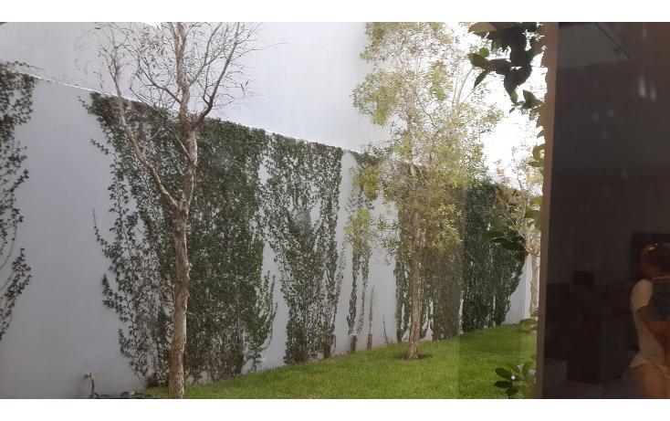 Foto de casa en venta en  , puerta del bosque, zapopan, jalisco, 1969365 No. 11