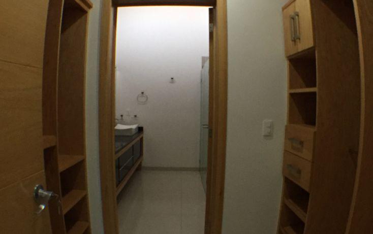 Foto de casa en renta en, puerta del bosque, zapopan, jalisco, 1977541 no 15