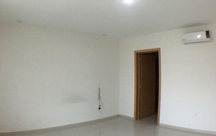 Foto de casa en renta en, puerta del bosque, zapopan, jalisco, 1977541 no 20