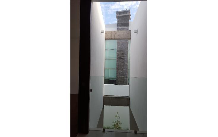 Foto de casa en venta en  , puerta del bosque, zapopan, jalisco, 2019389 No. 04