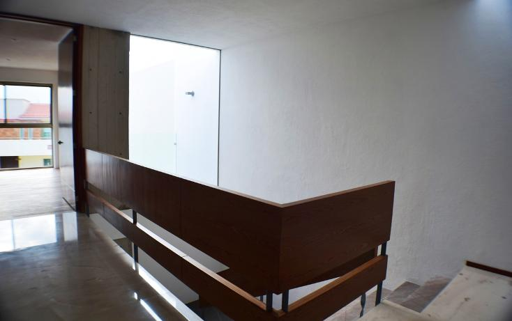 Foto de casa en venta en  , puerta del bosque, zapopan, jalisco, 2019389 No. 05