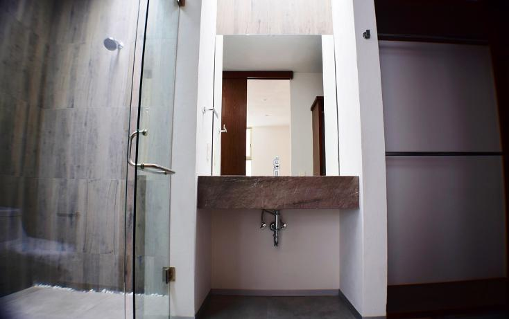 Foto de casa en venta en  , puerta del bosque, zapopan, jalisco, 2019389 No. 06