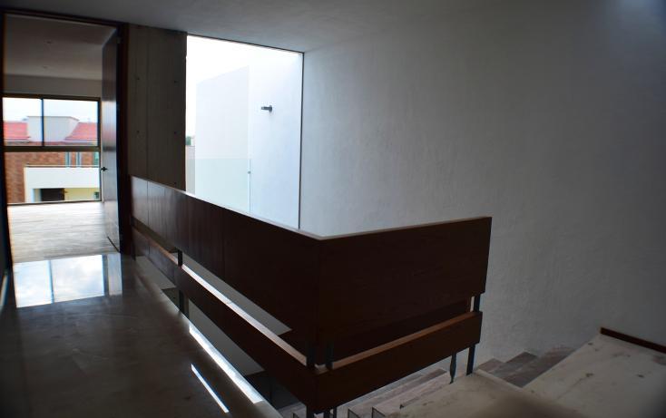 Foto de casa en venta en  , puerta del bosque, zapopan, jalisco, 2019389 No. 08